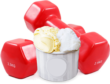 gelato-proteico