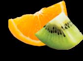 paste-frutta